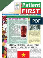 PTN Patient First_OCT_Low (2)