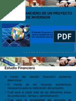 DIAPOSITIVAS ESTUDIO ECONOMICO