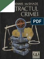 Dennis McShade - Contractul Crimei [v. 1.5]