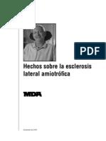Facts ALS Spanish 0 (1)
