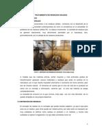 RESIDUOS SÓLIDOS Y RESIDUOS TOXICOS Y PELIGROSOS RTP word 2011