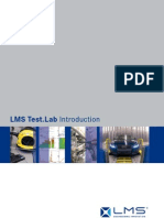 Brochure_LMS Test.lab Overview 09