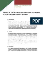 hidroseguidores