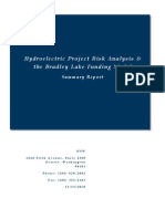 RLH_HydroprojectRiskAnalysis