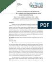 7-Civil - Ijcseierd -Comparative - s. p. Dalal