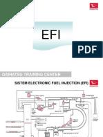 7. Sistem EFI