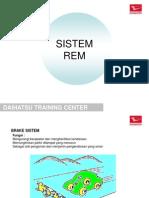 12.a. Sistem Rem