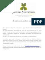 catalogo cestos aromaticas final.pdf