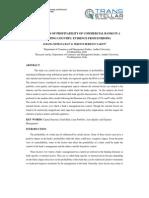 1-Accounting - IJAFMR - Determinants - Tekeste Berhanu 1