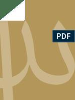 2012 Şubat-Osmanli-fermanlari-ve-hatlar