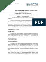 8-Human Res - IJBMR - A Study - Samir P - Arun Behera - Paid10