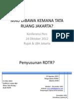 PRESENTASI_RDTR