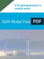 Ggm Framework 09