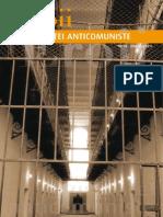 Gazeta Eroii Rezistentei Anticomuniste 26