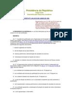 DEC 3100 OSCIP