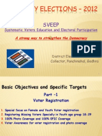SVEEP_ppt