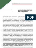 ATA_SESSAO_1907_ORD_PLENO.pdf
