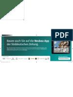 SZ Neubau App Rz Bautraeger Streifen Druck