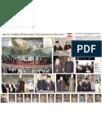 Calendrier 2011 Père Samuel-Page10