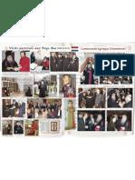 Calendrier 2011 Père Samuel-Page18
