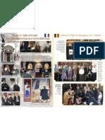 Calendrier 2011 Père Samuel-Page20