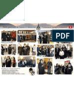Calendrier 2011 Père Samuel-Page27