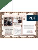 Calendrier 2011 Père Samuel-Page28