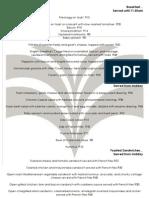 Food-Menu-WCV.pdf