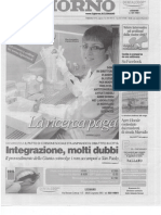 121024 IlGiorno Legnano NMS LaRicercaPaga