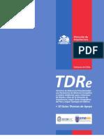 TDRe_MOP-DA