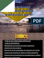 fundaciones_especiales