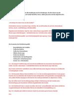 Distributionspolitik Inhaltsverzeichnis 23.10.12