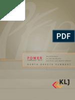 Power Es