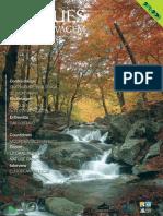 Revista PARQUES E VIDA SELVAGEM n.º 41, Outono de 2012