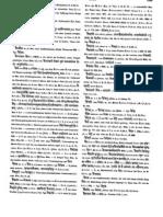 Sanskrit Worterbuch - Otto Bohtlingk_Part3