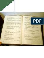 The Ashtadhyayi of Panini - Sumitra M Katre_Part2