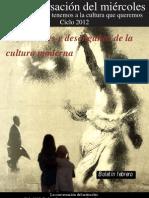 Boletin Cultural