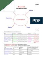 Français - seq 2 - 24.10.12.odt