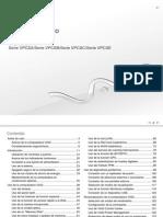 SPA_VAIO User Guide_VPCSA VPCSB VPCSC VPCSE.pdf