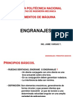 15.Engranes-Rectos