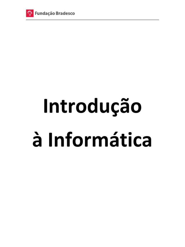 Apost Introd Informatica