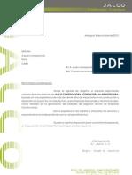 JALCO presentacion 24-10