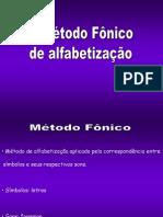 metodo-fonico