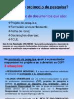 Instrucoes Para Enviar o Projeto Pela Platafoma Brasil 0 (1)