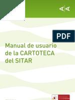 Manual Uso Cartoteca Sitar