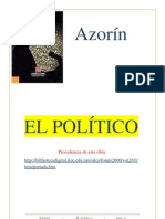 El Politico