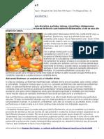 Yogananda Despre Dharma 2
