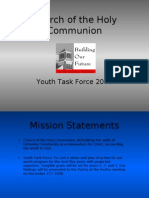 Copy of Youth Task Force Presentation Final[W]