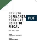 Revista de Finanças Públicas-4-2