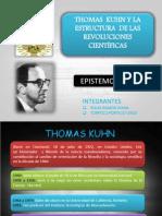thomaskuhn-110714161432-phpapp01
